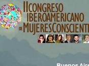 próximo CONGRESO BUENOS AIRES, ARGENTINA mayo pierdas!