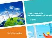 Energía Cambio Climático, ¡apuesta Renovables!