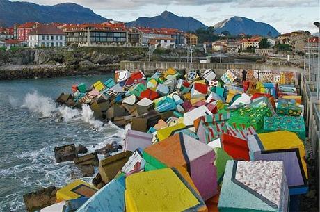 10 Hermosos Lugares Que Ver En Llanes: Una Región Asturiana Que Vale La Pena Conocer
