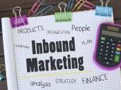 Estrategias Inbound Marketing