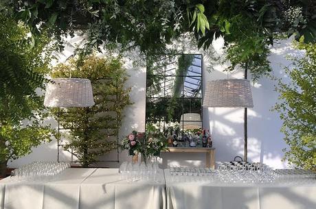 El invernadero de los pe otes paperblog - Los penotes decoracion ...
