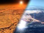 perdió Marte atmósfera
