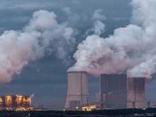 años, dióxido carbono atmósfera ascenderá hacia valores nunca antes existentes