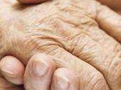 mayoría cuidadores también enferma