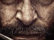 Logan (2017), james mangold. raíces profundas.