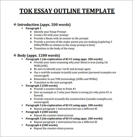 Essay About Summer School Term Paper Sample   Words  Essay About Summer School