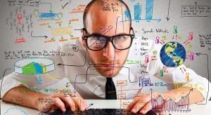 ¿Por qué puede triunfar un blog? Inbound Marketing – Marketing de Contenidos