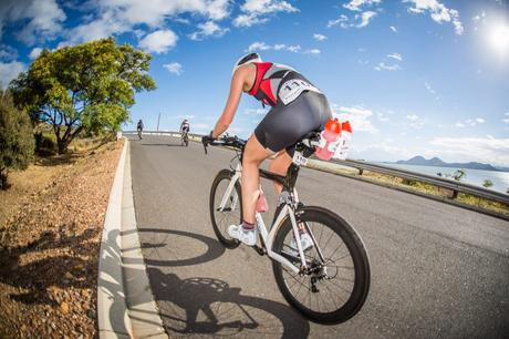 El mejor entrenamiento de fuerza para ciclistas