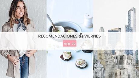photo Recomendaciones_Viernes72.jpg