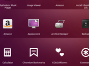 GNOME back! Canonical abandona Unity Ubuntu vuelve origenes