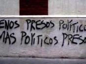 España necesita urgente políticos