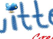 Crear historias texto, imágenes #Momento #Twitter #Moments