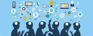 6 problemas de equipo que pueden solucionarse con videoconferencia