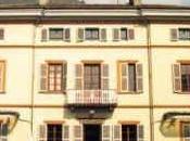 museo Plástico Pont Canavese -Turín-.
