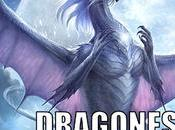 Dragones literatura Criaturas fantásticas