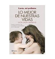 libro de crianza