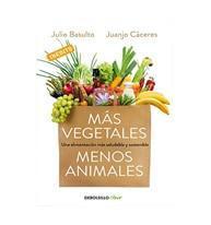 libro de nutrición
