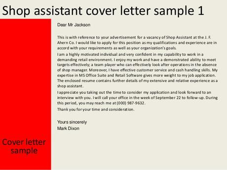 teaching assistant cover letter samples paperblog