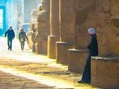 lugares imprescindibles Egipto