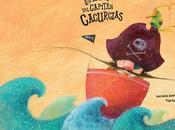Capitán Cacurcias