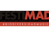 FestiMad 2017