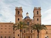 listado definitivo palacios gratuitos Valencia
