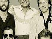 CARL PERKINS Amigos