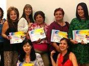 Grito Mujer 2017 Guadalajara Jalisco México