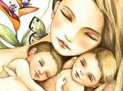 maternidad despierta