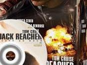 Jack Reacher Never Back 2016 Hd-Mp4-BluRay-1080p-Español Ingles