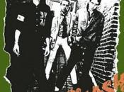 Clash -The 1977