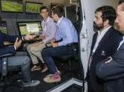 final copa Portugal utilizará videoarbitraje
