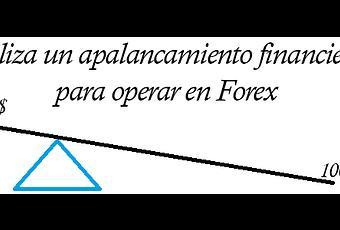 Forex q es