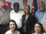 Directorio Democrático Cubano (DDC) ordena realizar sabotajes dentro Cuba #Cuba #CubaEsNuestra #TenemosM emoria