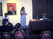 Grito Mujer 2017 Lima Perú