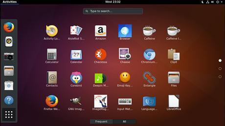5 preguntas acerca del futuro de Ubuntu