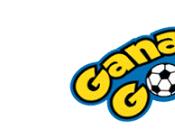 Ganagol como juega