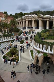 Fotografia_Barcelona_Abuelohara