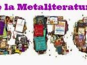 metaliteratura: mayo