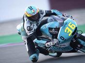 Morbidelli repiten victoria Moto3 Moto2