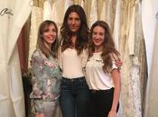 Clara Brea Atelier Couture