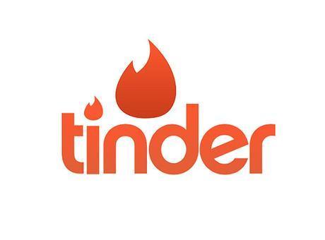 Apps Tinder y Snaptube iOS