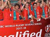 leones vuelven élite rugby seven