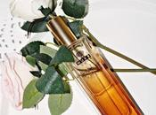 Perfume mes: prodigieux parfum nuxe