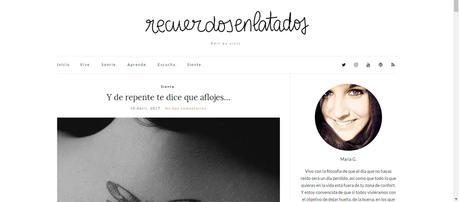 recuerdosenlatados_dibujandoperiodistas