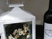 Etiqueta vino acompañado unos codillos