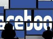 Como gestionar privacidad Facebook entorno educativo: Educación