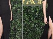 mejores modelos mundo, Lily Donaldson