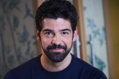 Miguel Ángel Muñoz se estrena como director
