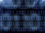 X-Force revela récord histórico datos filtrados vulnerabilidades 2016